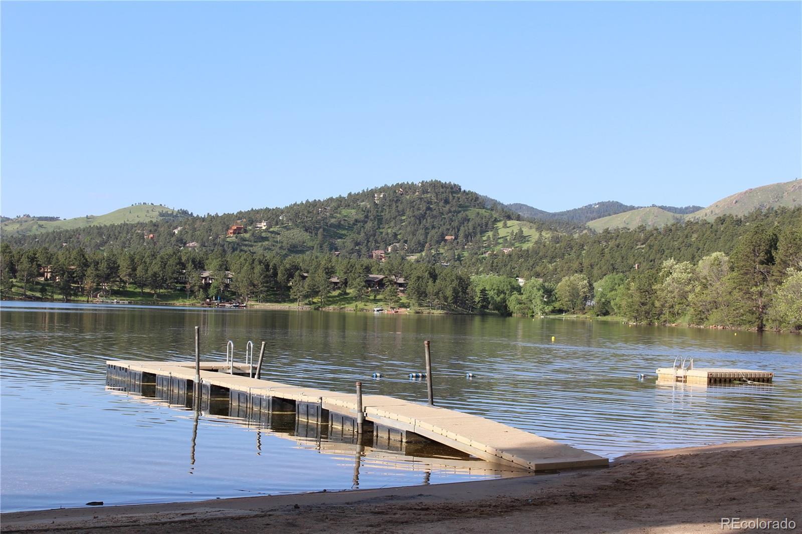 2808 S Lakeridge Trail photo