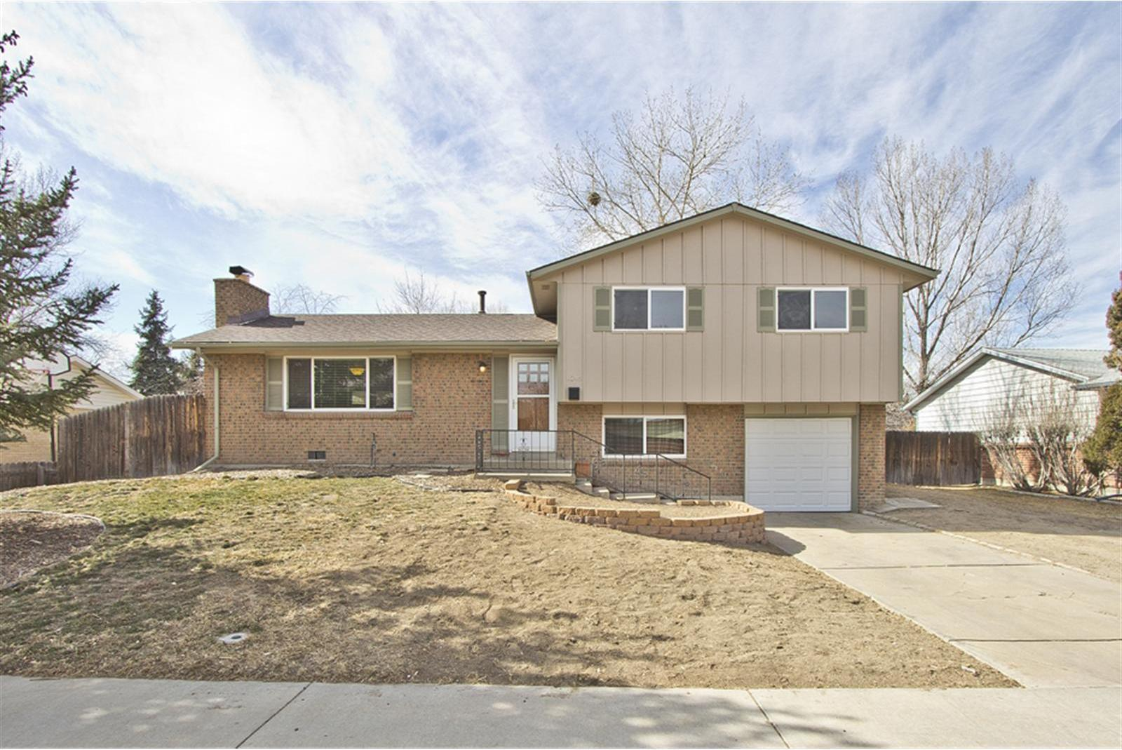 9245  MEADE Street preview