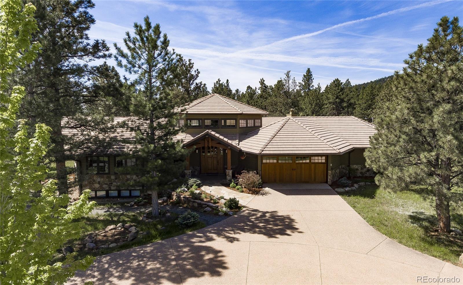 2808 S Lakeridge Trail