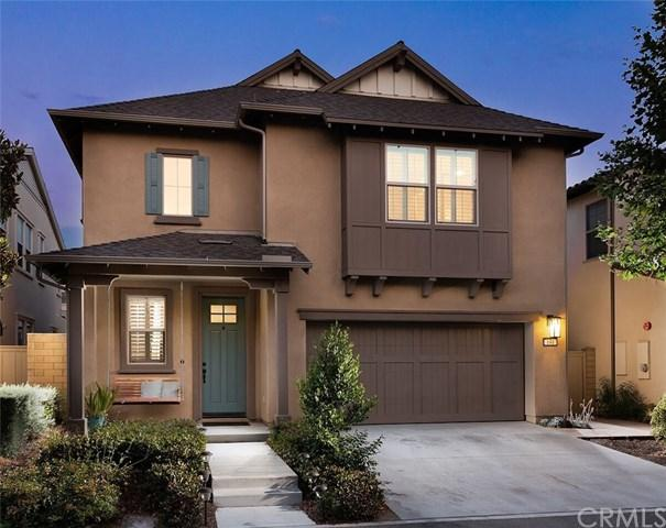 141 Carrotwood