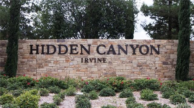 105 Gardenview