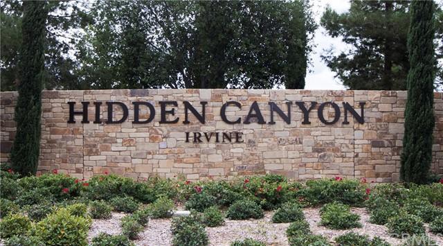 112 Gardenview