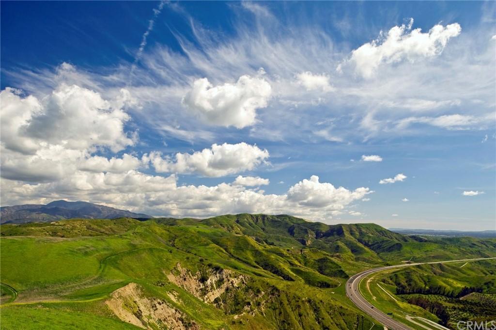 344 Quail Ridge