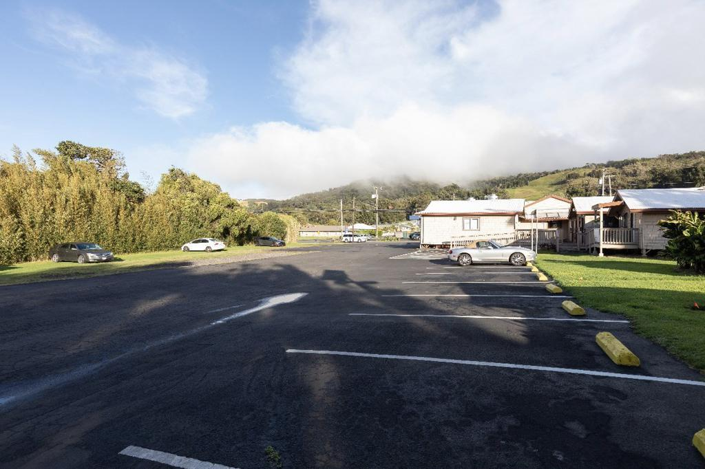 64-957 Mamalahoa Highway photo