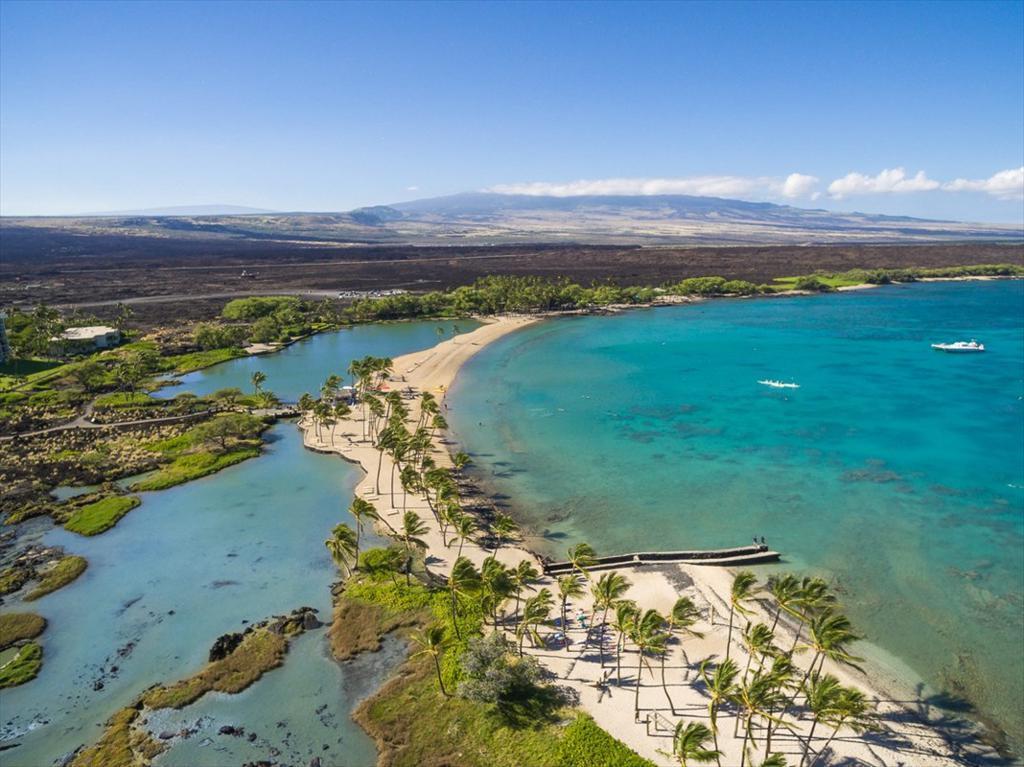 69-180 Waikoloa Beach Dr Unit: G32 photo
