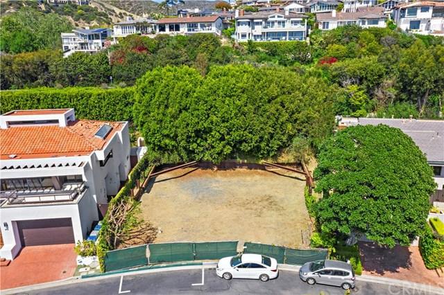 67 Emerald Bay photo