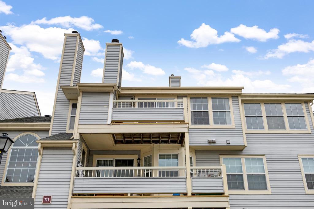 111 WORLIDGE CT #12 photo