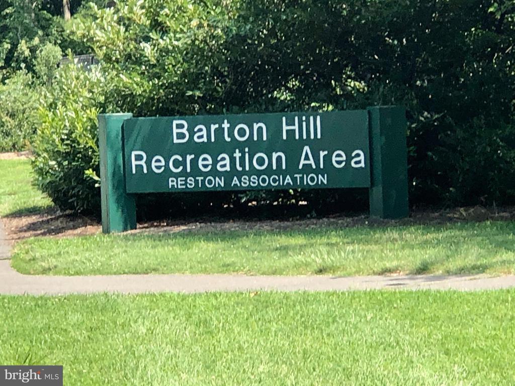 1958 BARTON HILL RD photo