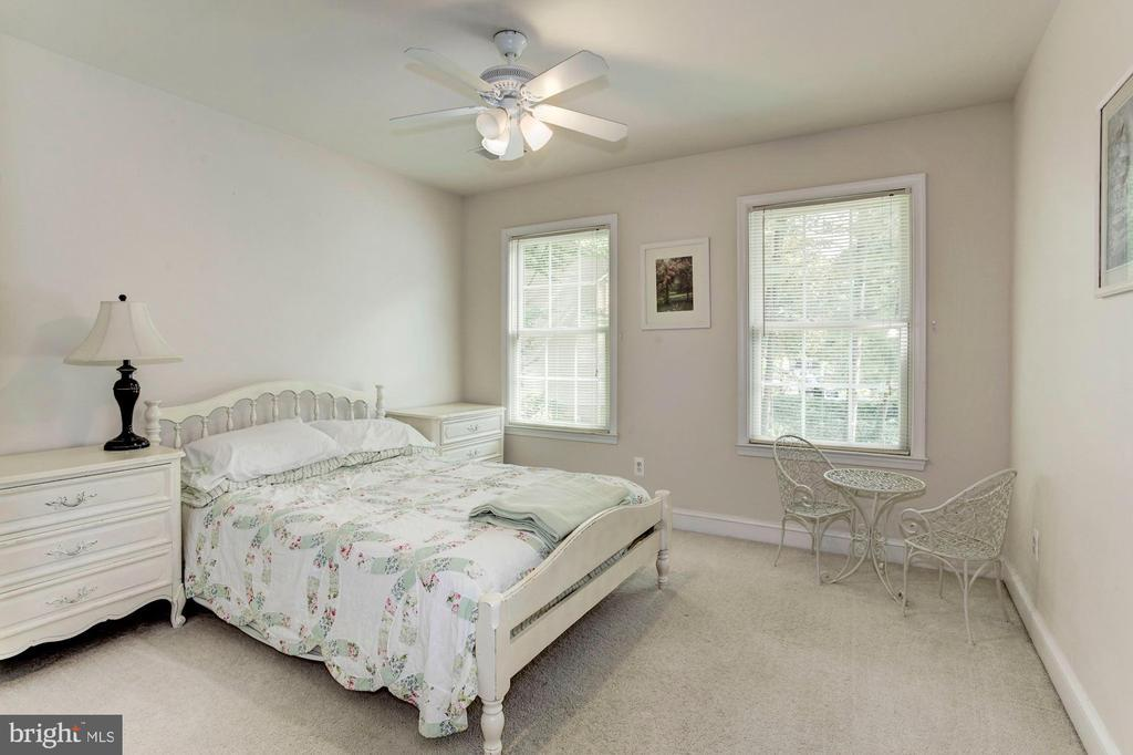 16215 CYPRESS CT preview