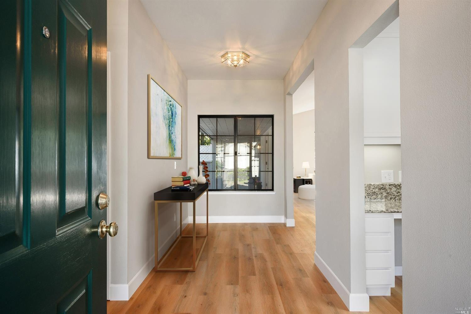 18502 Wellesley Court preview