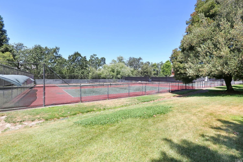 9301 Lakewood Drive photo
