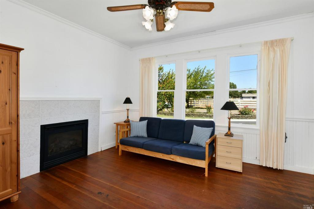 1480 Sperring Rd preview