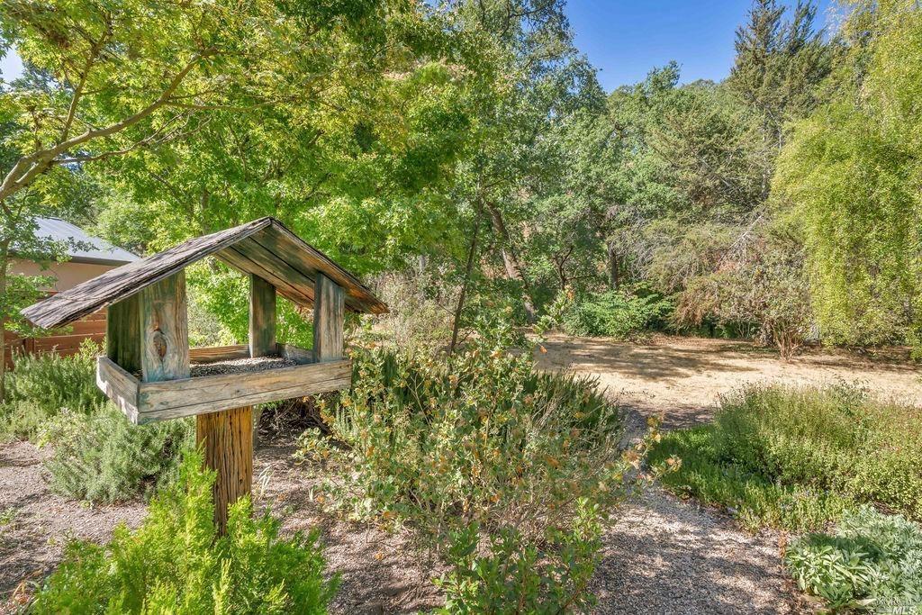 8 Turtle Creek Drive photo