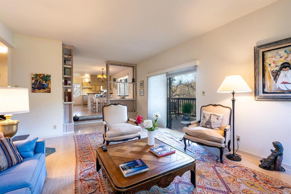 16669 Mission Way preview