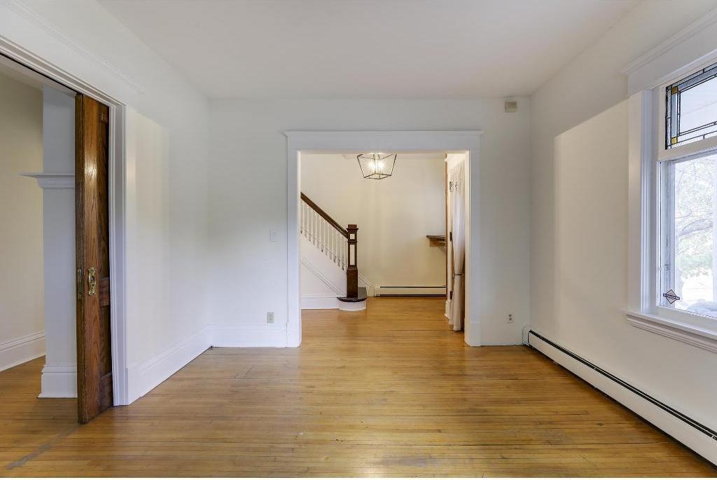 405 W 24th Street photo