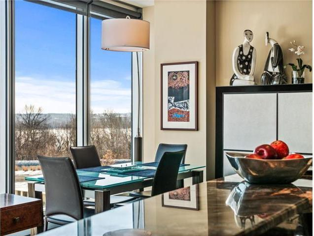 8161 33rd Avenue S # 405 preview