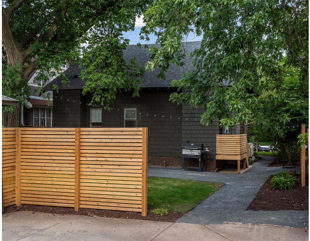 3224 Emerson Avenue S photo