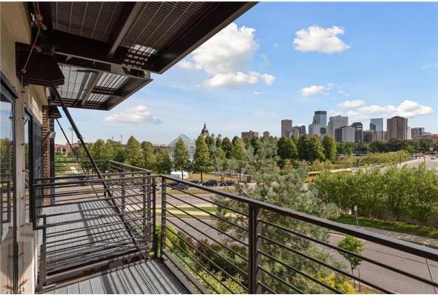 48 Groveland Terrace # B115 preview