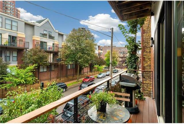 21 N 15th Street # 201 preview