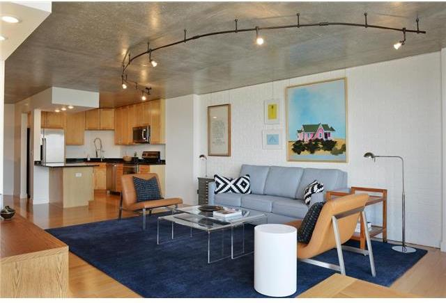 401 1st Street S # 812 preview