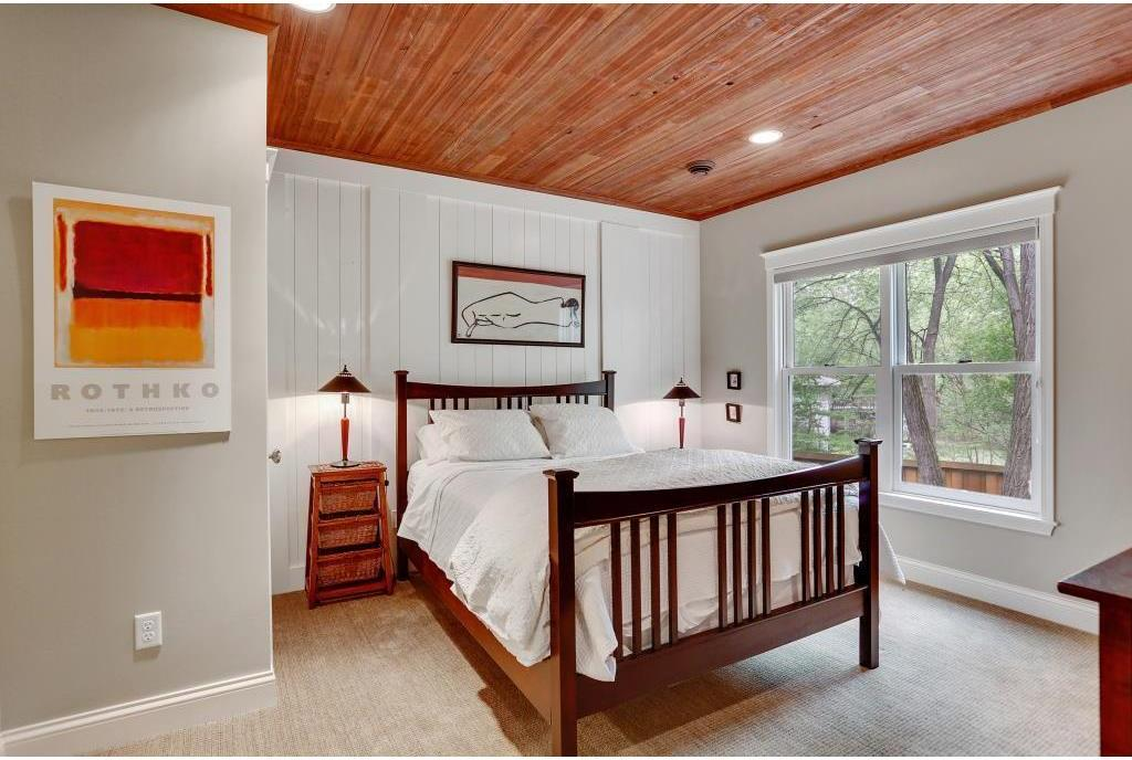 3609 Shady Oak Road preview