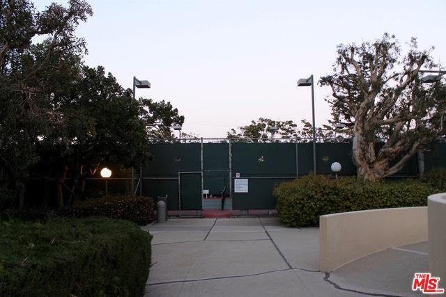 2170 Century Park # 1007 preview