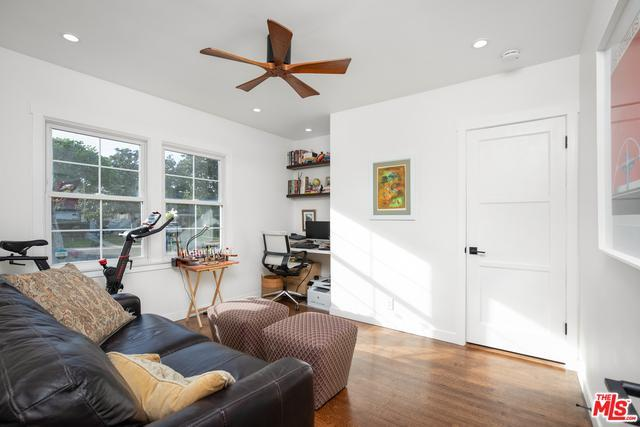 7420 Kentwood Ave preview
