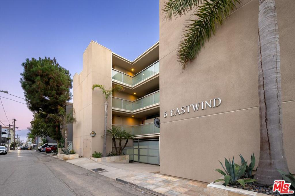 6 Eastwind St # 230 photo