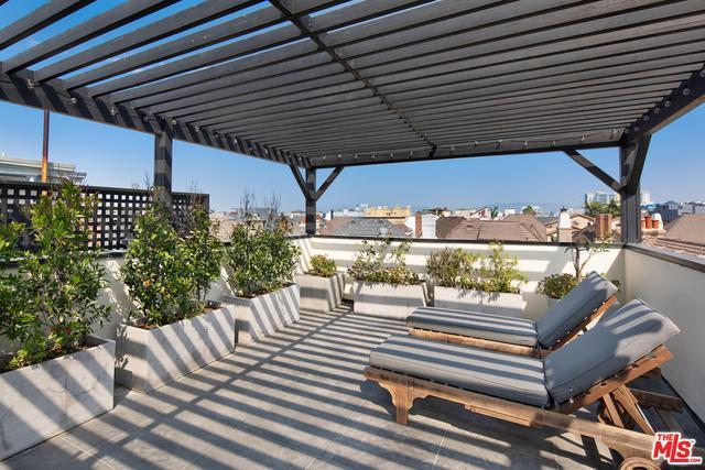 Elegance in Marina del Rey Designer Home preview