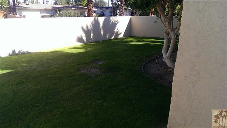 69941 Papaya Lane photo