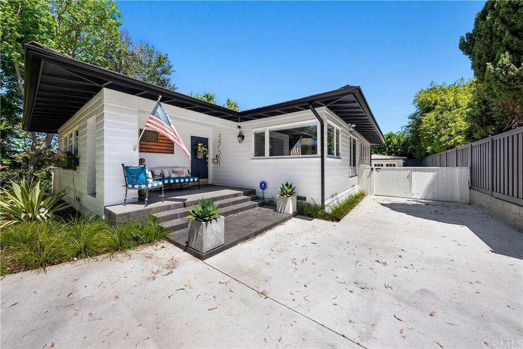 3721 Palos Verdes Drive photo
