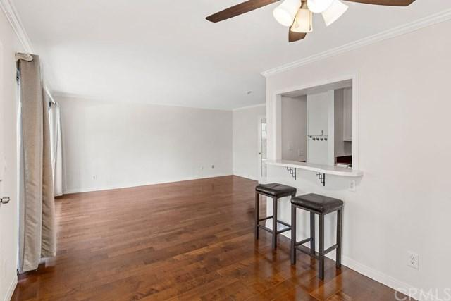 826 Camino Real Unit: 103 preview