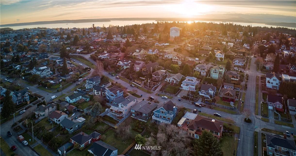 3712 Belvidere SW  Avenue photo