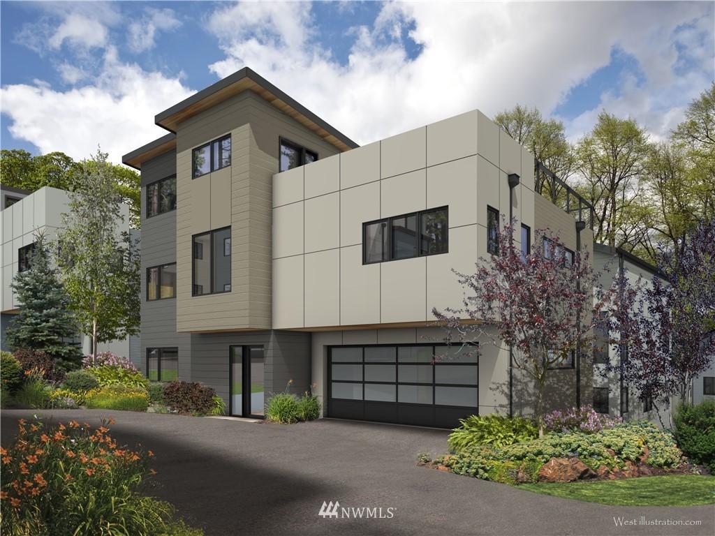 3232 SW Westbridge LOT 13  Place
