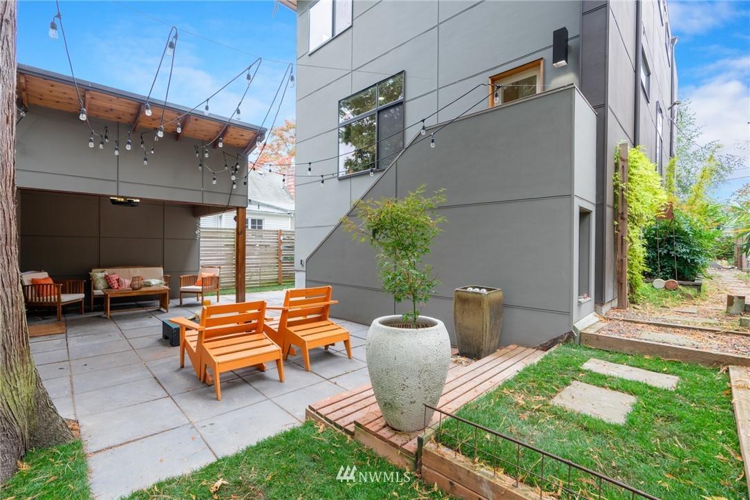 6550 49th SW  Avenue photo