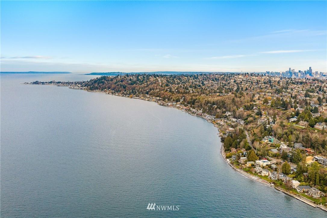 6310 Beach SW  Drive photo
