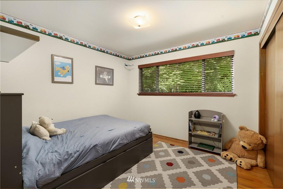 5350 SW Manning  Street preview