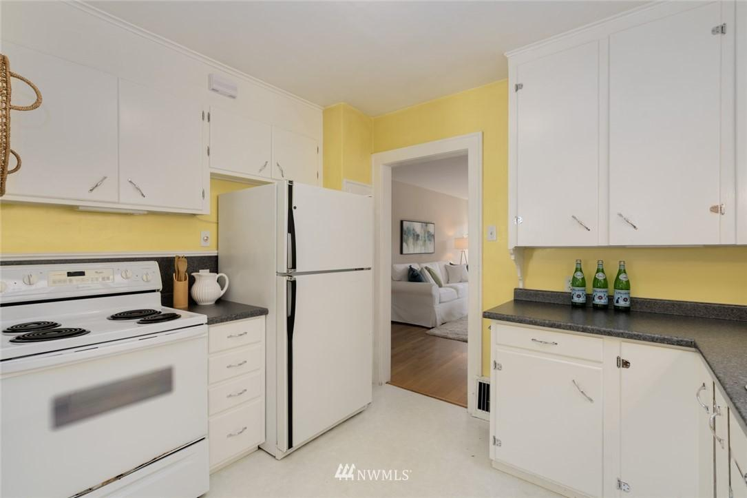 3610 42nd SW  Avenue preview