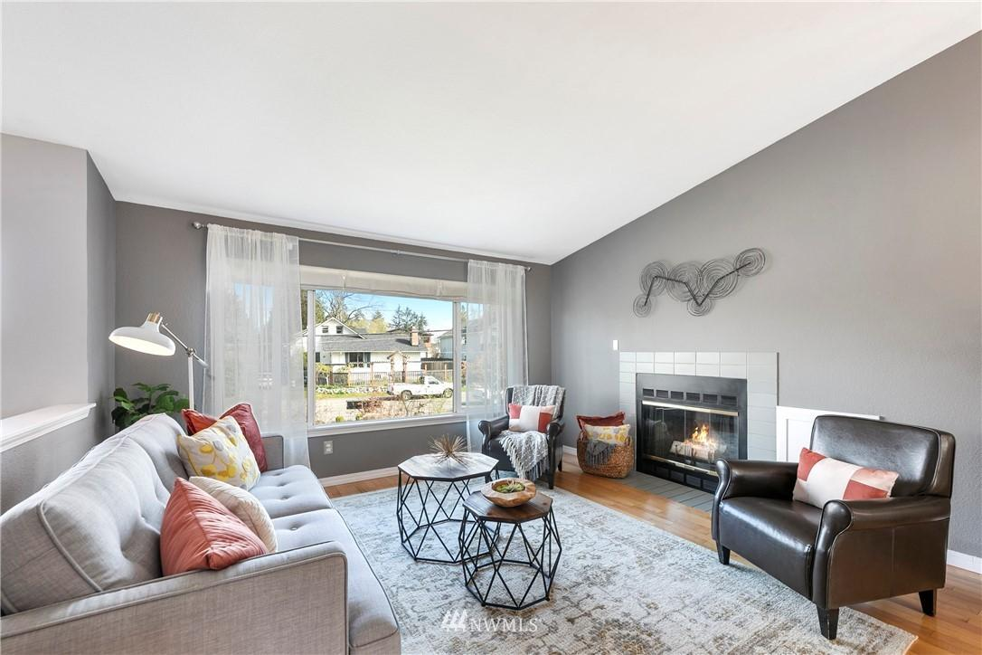 3545 SW 100th  Street preview