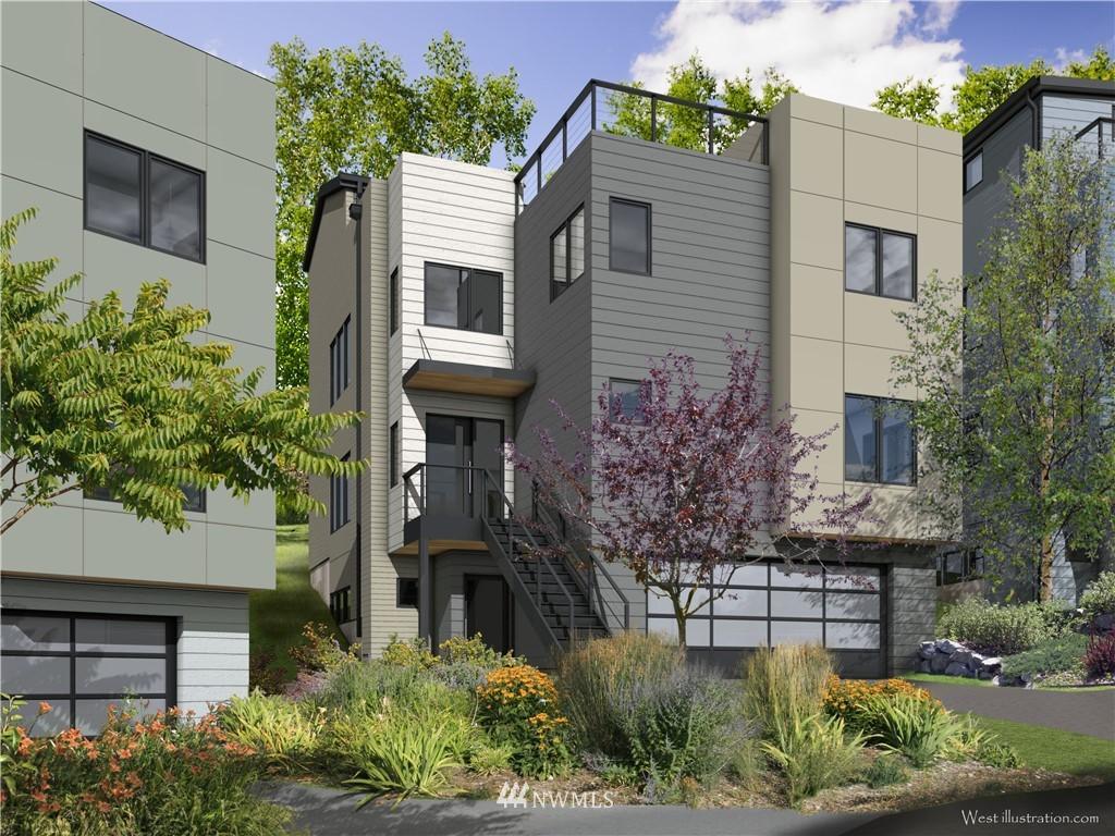 3237 SW WestBridge  Place, Unit 7 preview