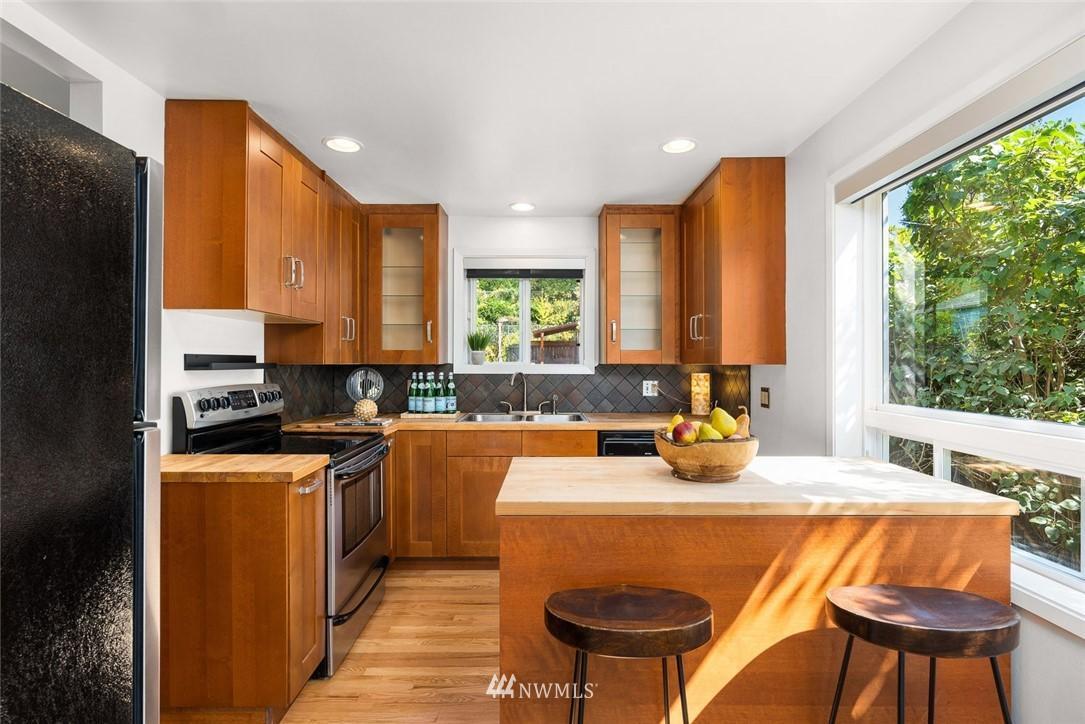 4108 46th Avenue SW photo