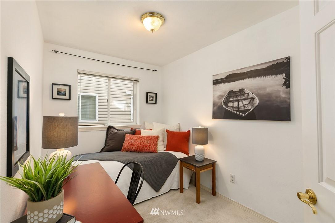 6716 California SW  Avenue, Unit C preview