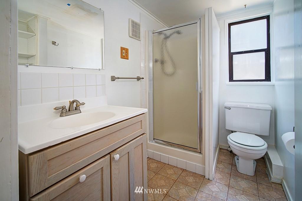 3719 59th SW  Avenue preview