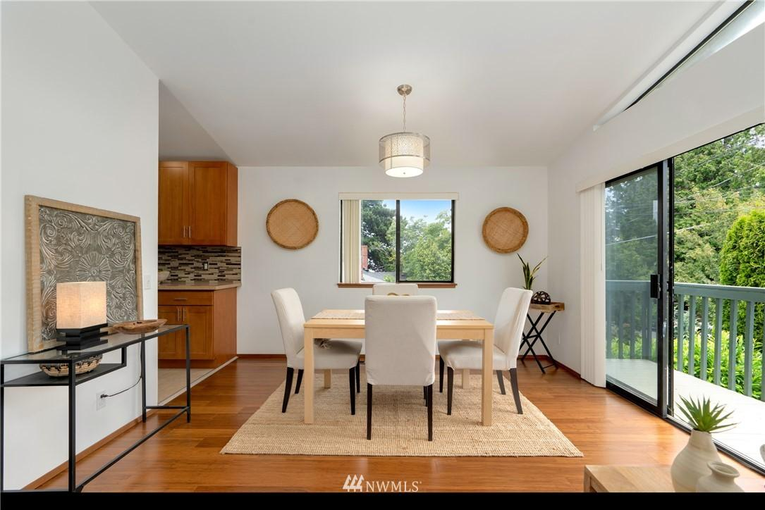 8113 12th SW  Avenue preview