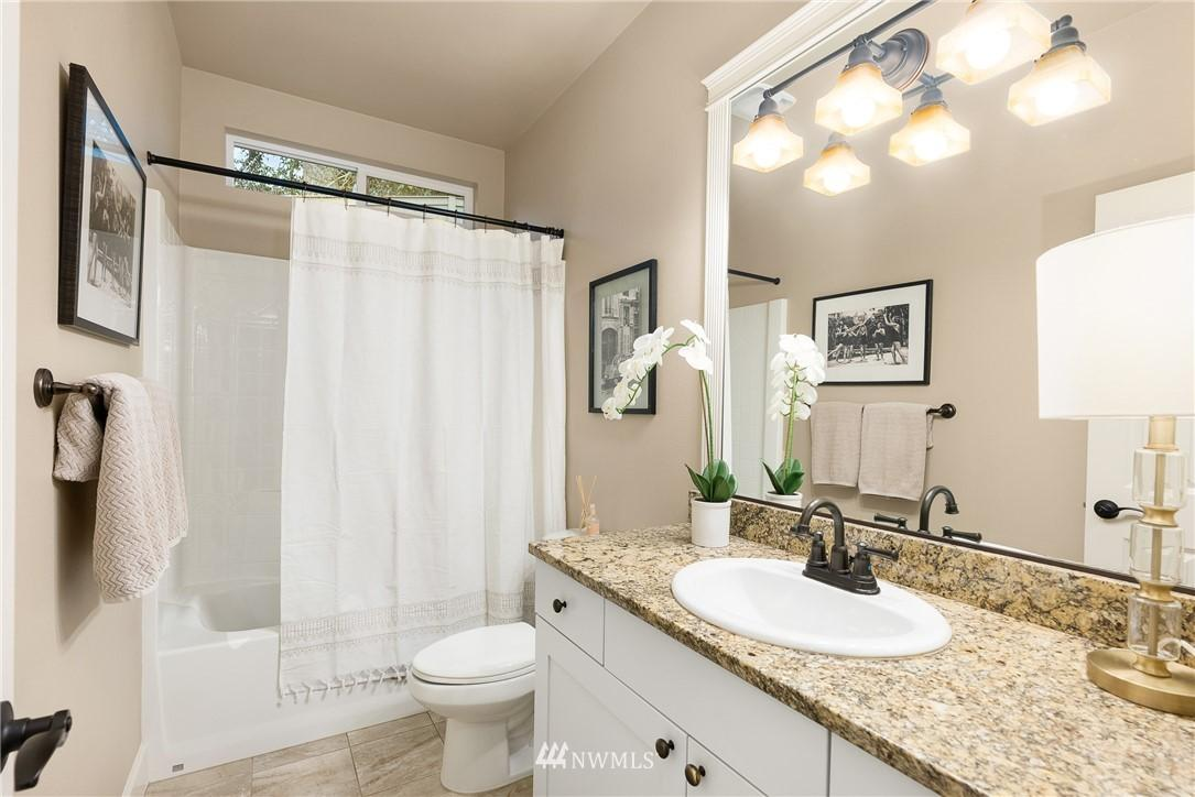 5241 S 285th  Street preview