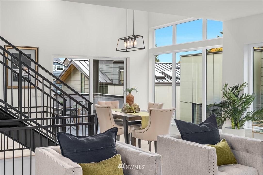 3228 SW WestBridge lot 14  Place preview