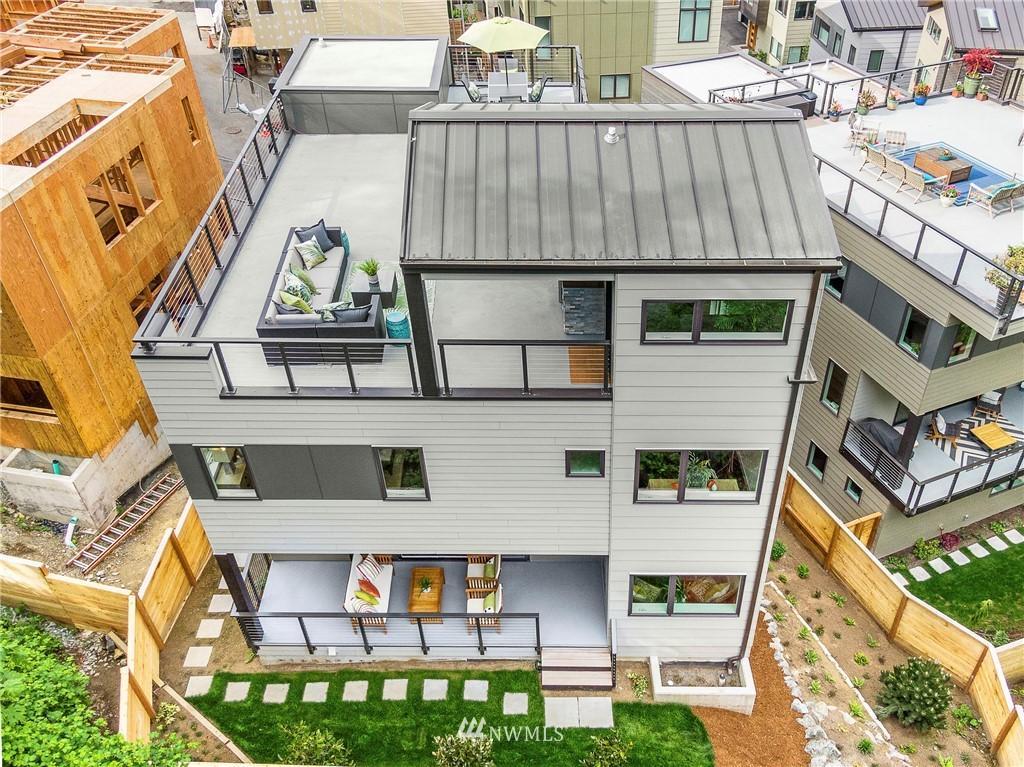 3245 SW WestBridge  Place, Unit Lot 9 preview