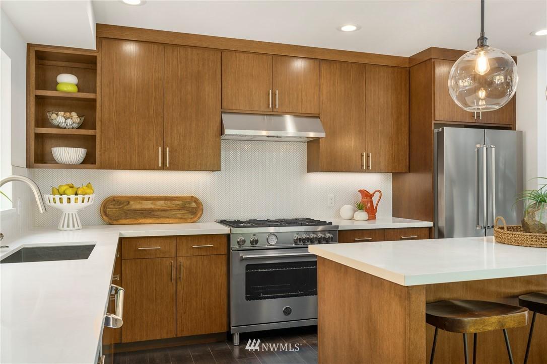 3241 SW WestBridge  Place, Unit Lot 8 preview