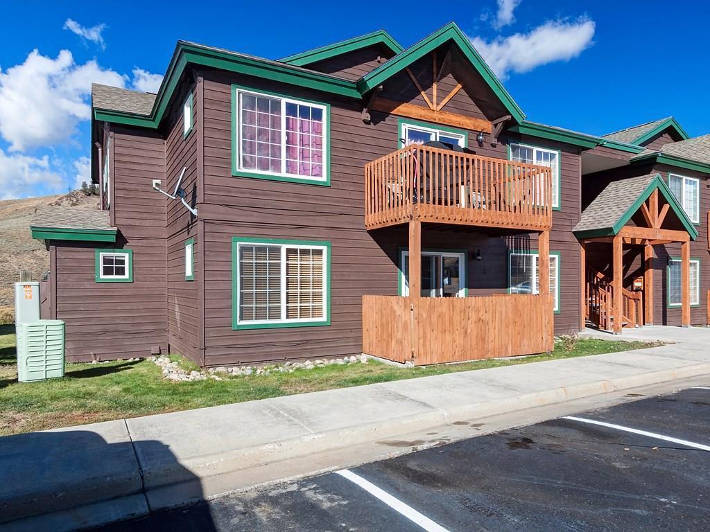 395 Cove Blvd 5 photo