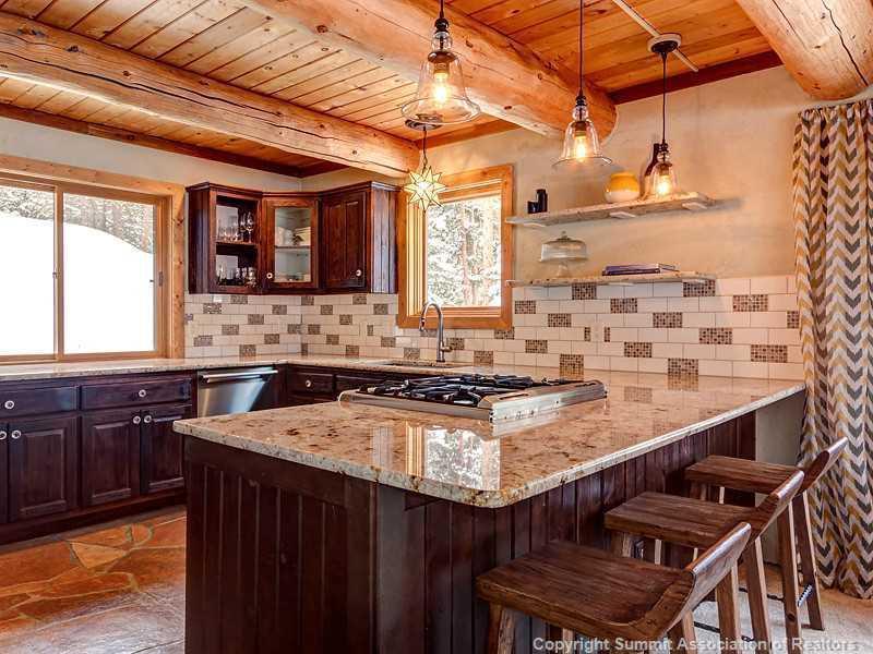 28 Rustic Terrace photo